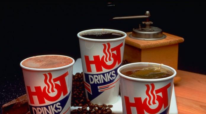 Кофе ─ хорошо, а качественный ─ еще лучше