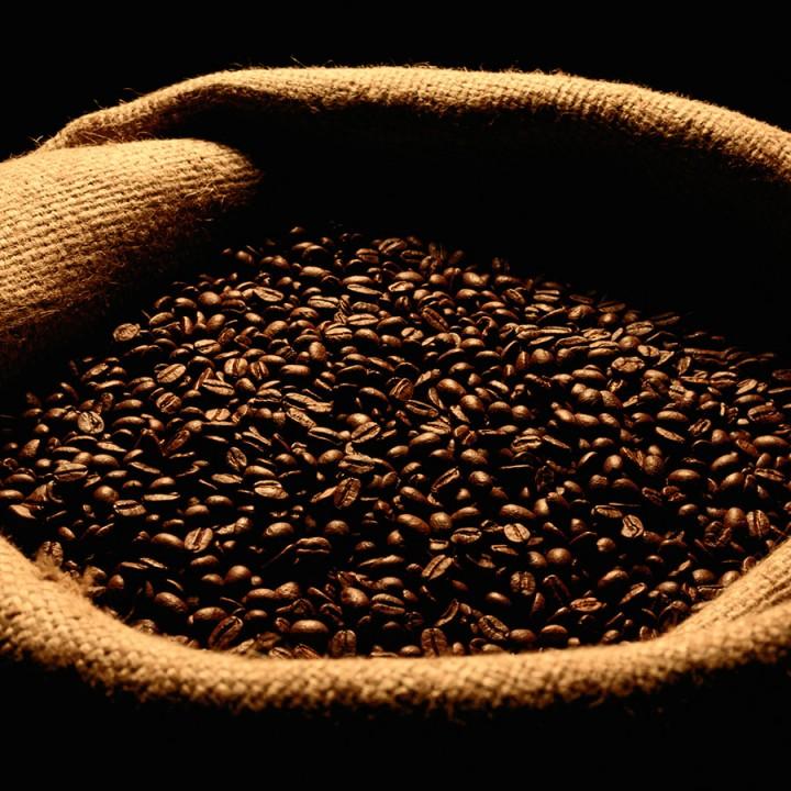Кофе — хорошо, а качественный — еще лучше