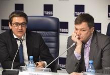 Заявление Владимира Городецкого о приостановке работы по строительству мусоросортировочных комплексов