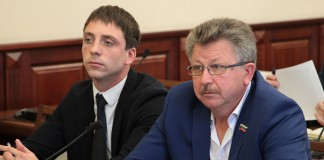 Депутаты горсовета Новосибирска готовят обращение в правительство