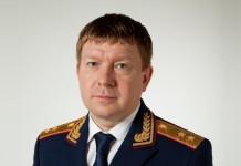 Игорь Напалков
