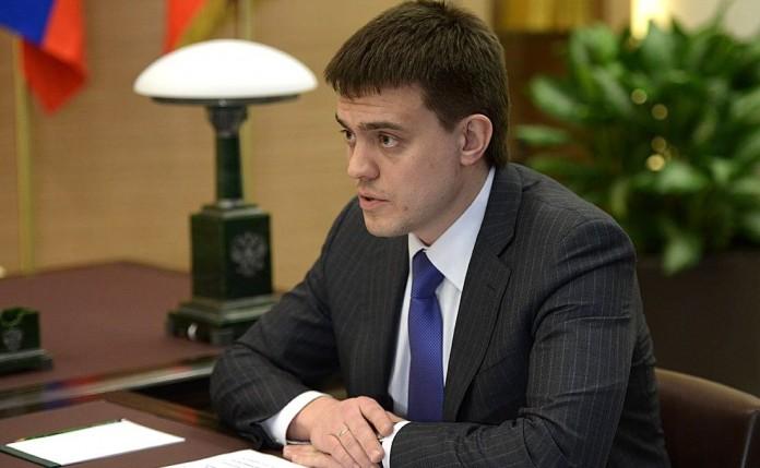 Миниатюра для: Михаил Котюков стал министром науки и высшего образования РФ