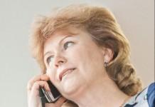 Генеральным директором ООО «Миравто», реализующего проект в Линево, стала Тамара Щербанева, ранее являвшаяся исполнительным директором ГК «МАКС Моторс»