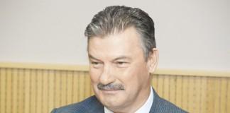 Сергей Титков