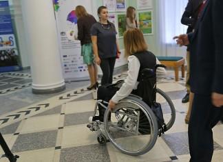 адаптивные экскурсии для людей с инвалидностью