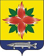 Купинский район