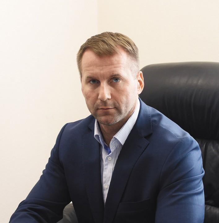 37_air_ziryanov