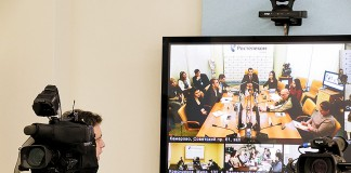 Итоги первого полугодия на рынке платного ТВ в Сибири