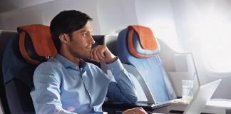 Увеличатся ли тарифы на авиаперевозки?