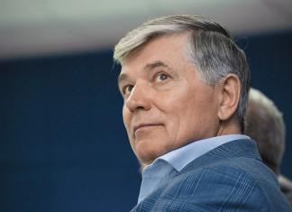 Генеральный директор «Сиблитмаша» Анатолий Масалов однажды ужевозвращал субсидию, но несмотря на это, каждый год участвует вконкурсе. В 2017 году его предприятие получило 3 млн рублей