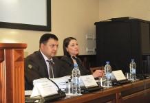 контроль за исполнением договоров в сфере развития застроенных территорий