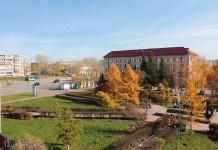 Куйбышевский район: нефтехимические перспективы для крупных инвесторов