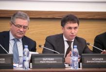 Изменения в правила застройки Новосибирска и в правила о наружной рекламе