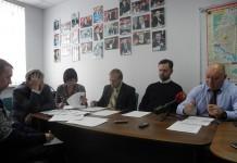 Новосибирские предприниматели выразили несогласие с возможной отменой льготы по налогу на движимое имущество