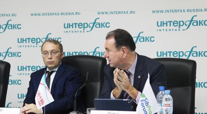 Континент-Сибирь: Участники Сибирского производственного форума обсудят, как повысить производительность компании