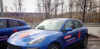 Умеют ли местные автодилеры премиум-брендов нормально обслуживать клиентов