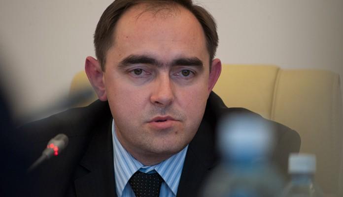 Миниатюра для: Второй раунд переговоров по строительству четвертого моста в Новосибирске запланирован на 23 октября
