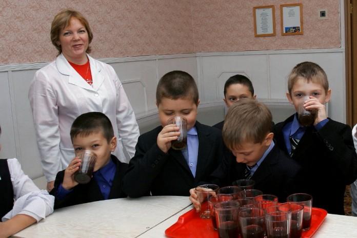 Миниатюра для: Врио губернатора Новосибирской области Андрей Травников подписал ряд постановлений