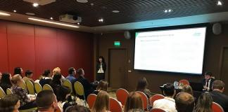 «АК БАРС» Банк провел семинар по вопросам соблюдения валютного законодательства