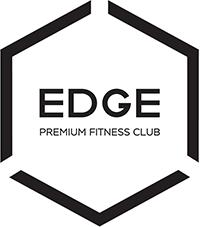 edge_logo_1
