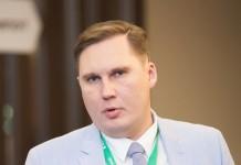 Данил Соловьев выведет FIT Service в Казахстан