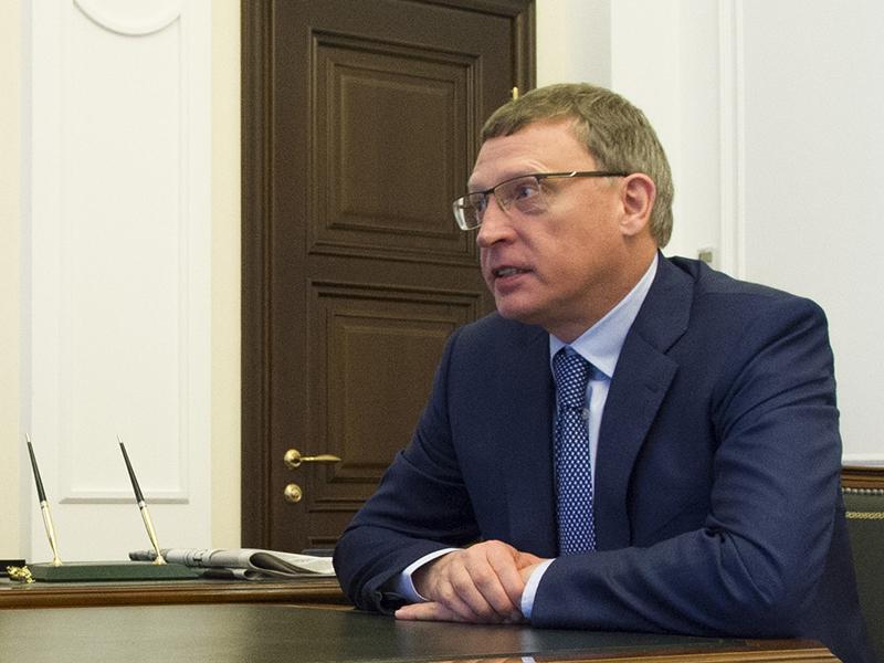 Омский масленичный хоровод попал вКнигу рекордов РФ