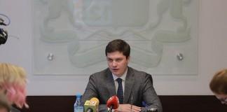 Какие «125 идей для города» будут реализованы в Новосибирске?