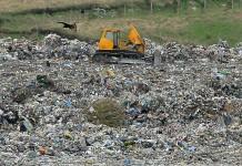 расторгнуть мусорную концессию