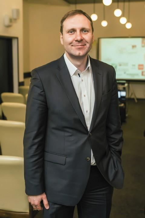 Алексей Ноздрин
