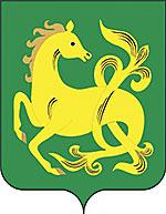 Венгеровский район Новосибирской области