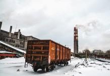 Какие меры могут привлечь инвесторов в сферу ЖКХ? Кейс Новокузнецка и компании СГК.