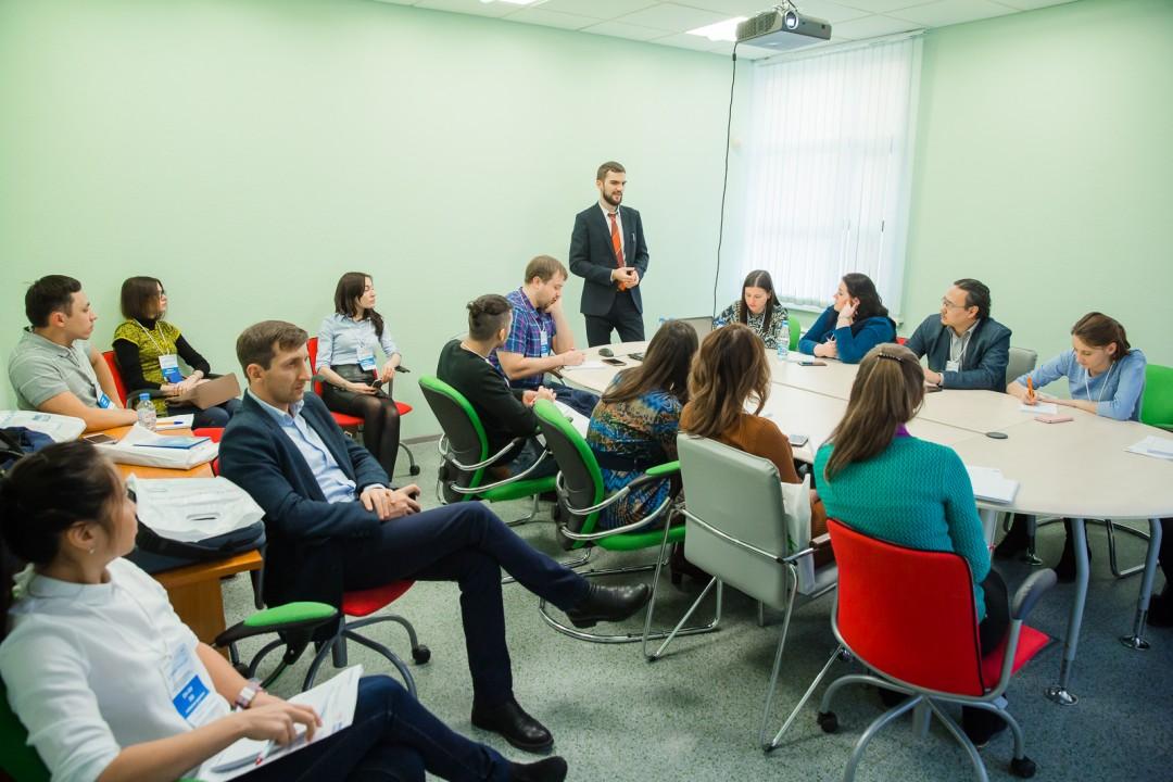 3-я Сибирская конференция по интернет-маркетингу eMarketingSib207