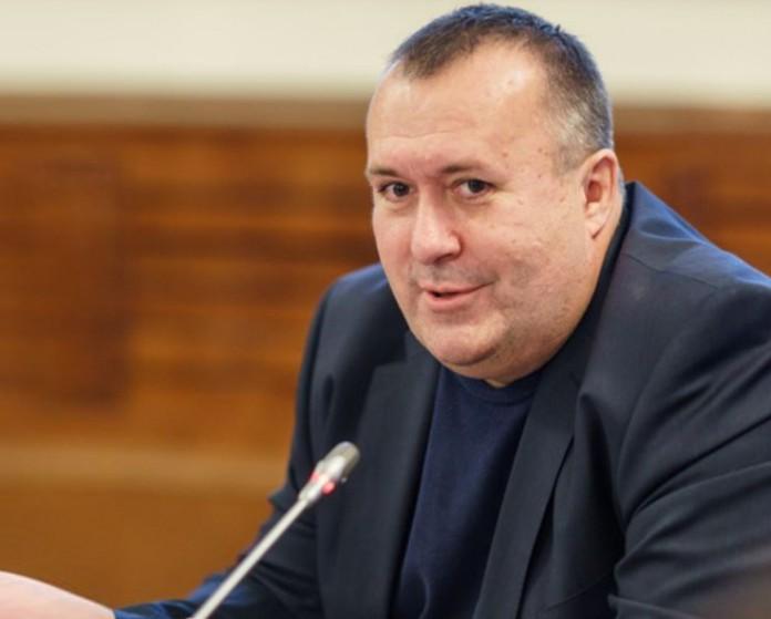 Миниатюра для: В правительстве Новосибирской области обсудили возможность модернизации проектных документаций