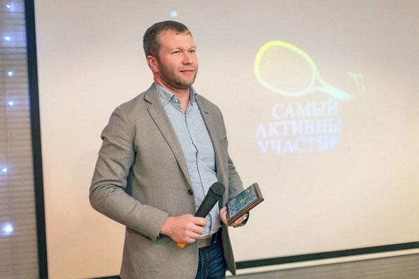 Как новосибирские вузы приобщают студентов к предпринимательству? Опыт НГТУ - Фото