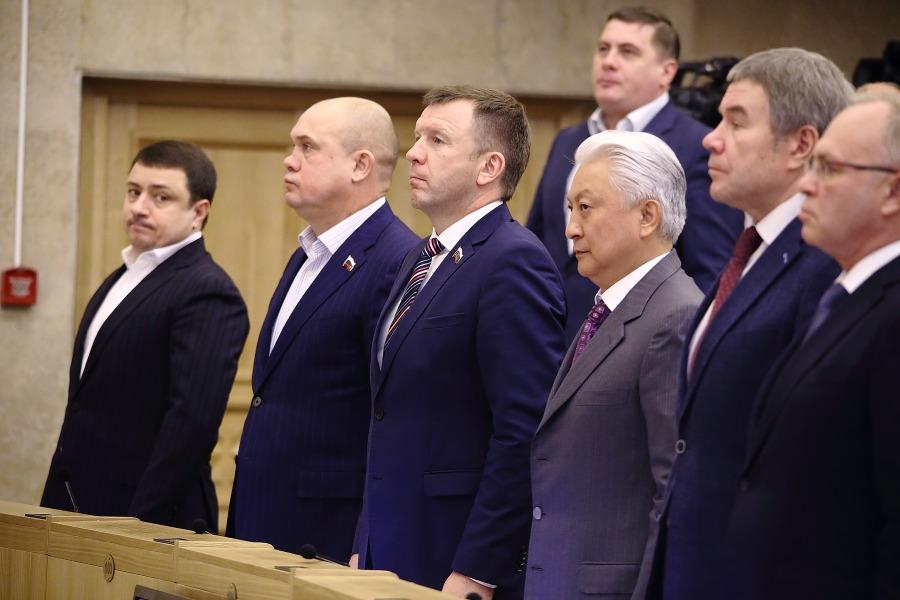 Регистрация трудовых эмигрантов в Новосибирской области станет дороже