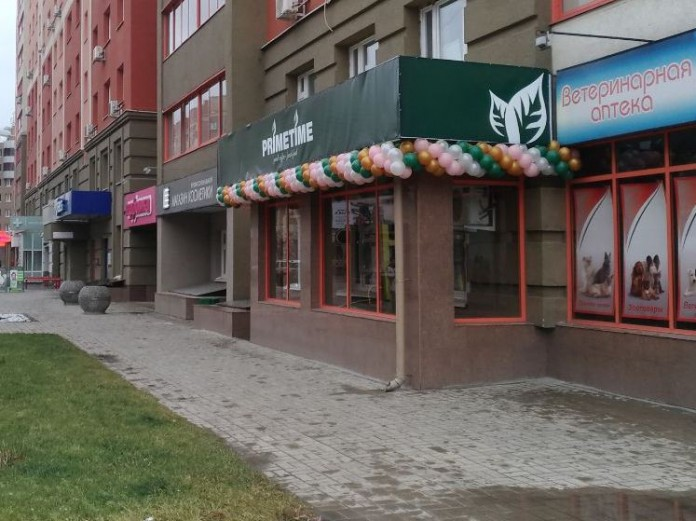 Миниатюра для: Совладелец «Дяди Дёнера» откроет в Новосибирске 5 кофеен до конца 2017 года