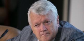 Александр Асеев