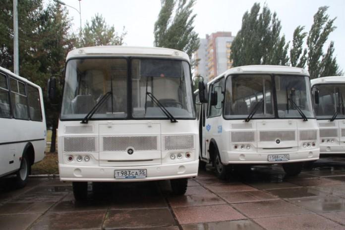 Миниатюра для: Профсоюз автотранспорта и дорожного хозяйства НСО поддержали повышение тарифов на проезд в общественном транспорте