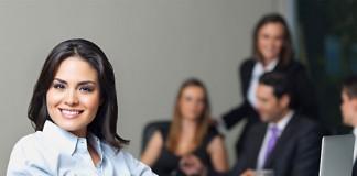 Как найти хорошего кандидата на вакантную должность
