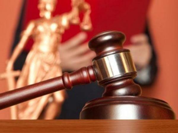 многократно семейный юрист в воронежской области даже будь