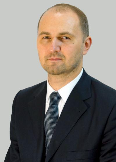 Максим Куракулов предостерег бизнес от сомнительных операций