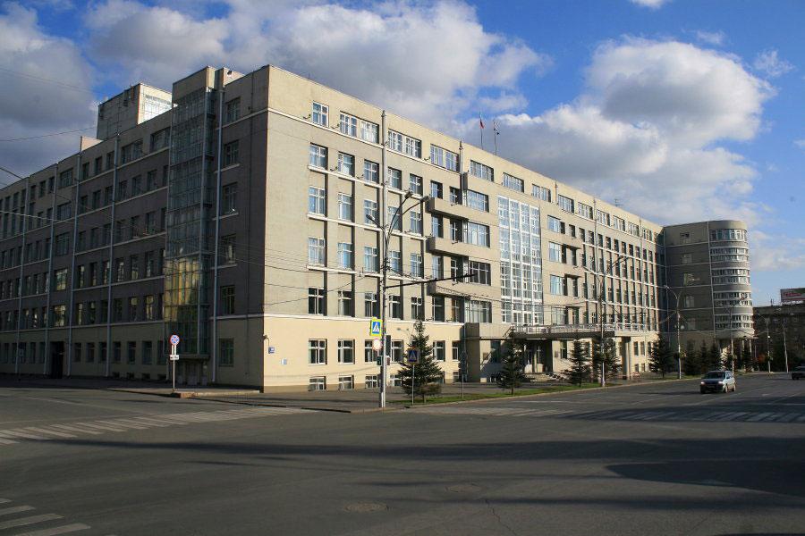 может фотографии фото правительства новосибирской области также легкой