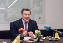 В 2018 году в Новосибирске отпразднуют столетие комсомола