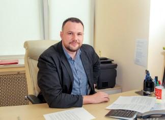 Дмитрий Лобыня-1