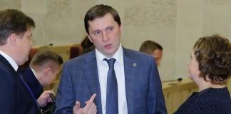 Виктор Игнатов