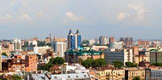 «КС» выявляет наиболее престижные жилые комплексы Новосибирска
