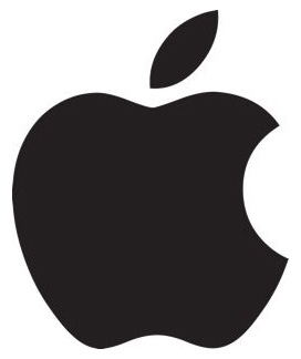 apple_UBRIR