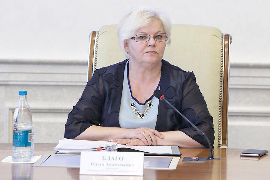 Новосибирской области выделят 284 миллиона рублей
