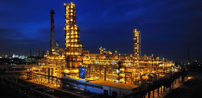 Миниатюра для: ПСБ предлагает онлайн-факторинг «Без бумаг» для поставщиков нефтегазовой и металлургической отраслей