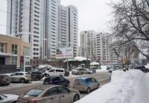 Транспортная система Новосибирска
